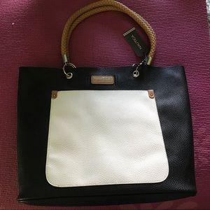70778782ed0 Women Via Vegan Handbags on Poshmark